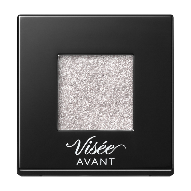 Visee AVANT シングルアイカラー 041 HEAVY RAIN