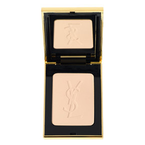 Yves Saint Laurent ラディアントコンパクトパウダー