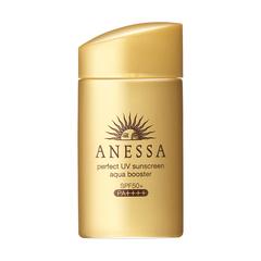 ANESSA パーフェクトUV アクアブースター