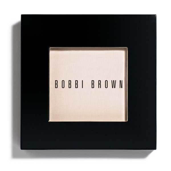 BOBBI BROWN アイシャドウ