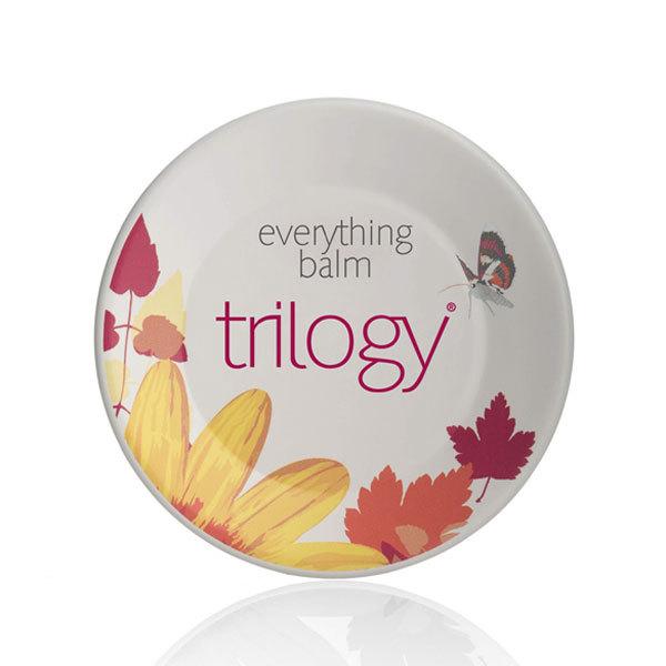 Trilogy エブリシング バーム