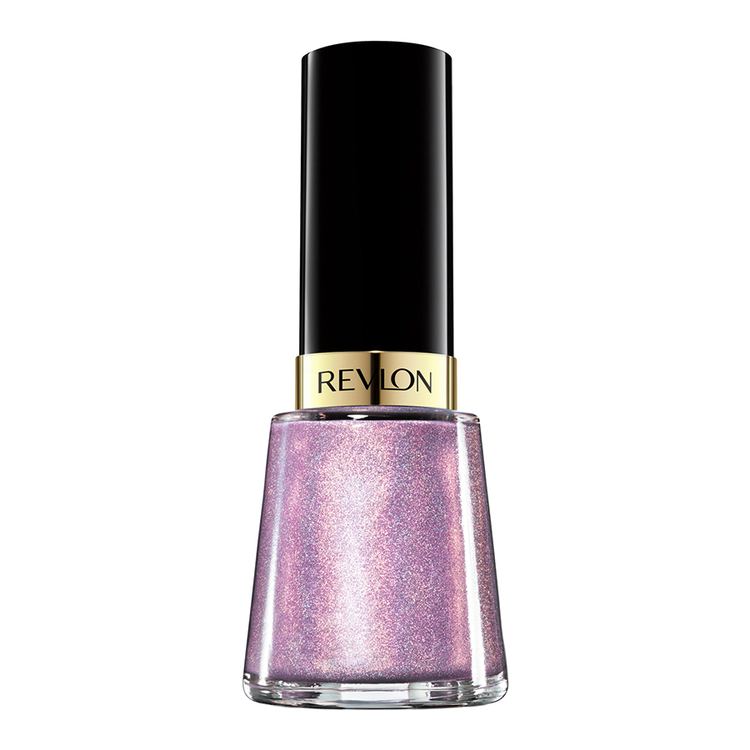 REVLON レブロン ネイル エナメル #105 ギャラクティック ピンク