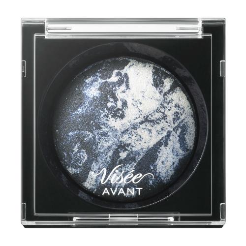 Visee AVANT マーブリング アイカラー 003 SUPERNOVA