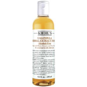 Kiehl's キールズ ハーバル トナー CL アルコールフリー