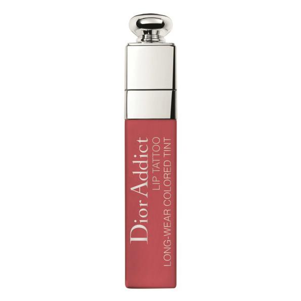 Dior ディオール アディクト リップ ティント 571 クランベリー