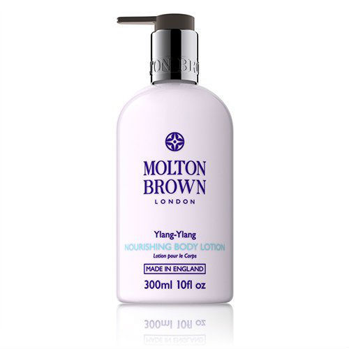 MOLTON BROWN ボディローション