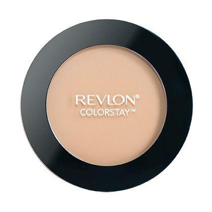REVLON レブロン カラーステイ プレスト パウダー N