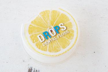 DROPS -ドロップス-