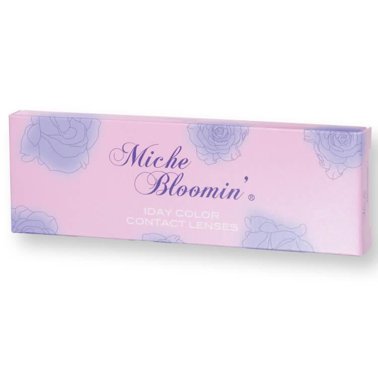Miche Bloomin' イノセントシリーズ