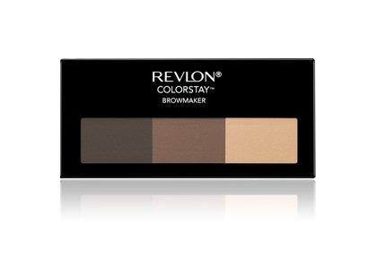 REVLON レブロン カラーステイ ブロウ メーカー 01