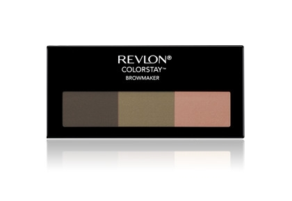 REVLON レブロン カラーステイ ブロウ メーカー 02