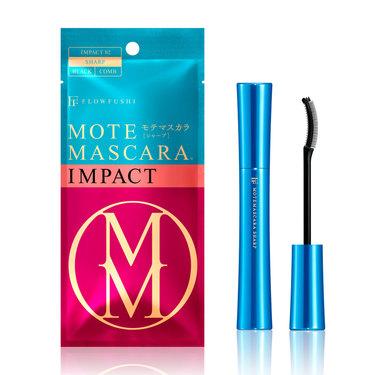 モテマスカラ IMPACT 2