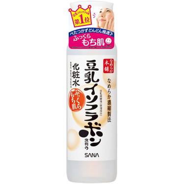 化粧水 NA