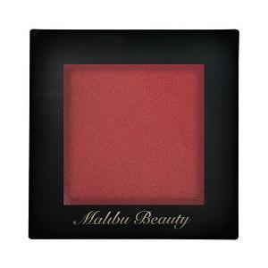 Malibu Beauty シングルアイシャドウ