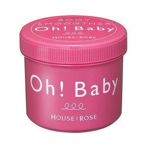 HOUSE OF ROSE ボディ スムーザー N