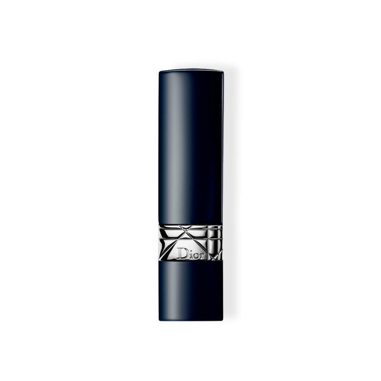 Dior ミス ディオール ブルーミング ブーケ パース スプレー