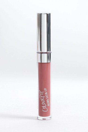 Ultra Satin Lip(日本未発売)
