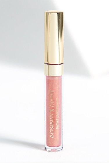 Ultra Glossy Lip(日本未発売)
