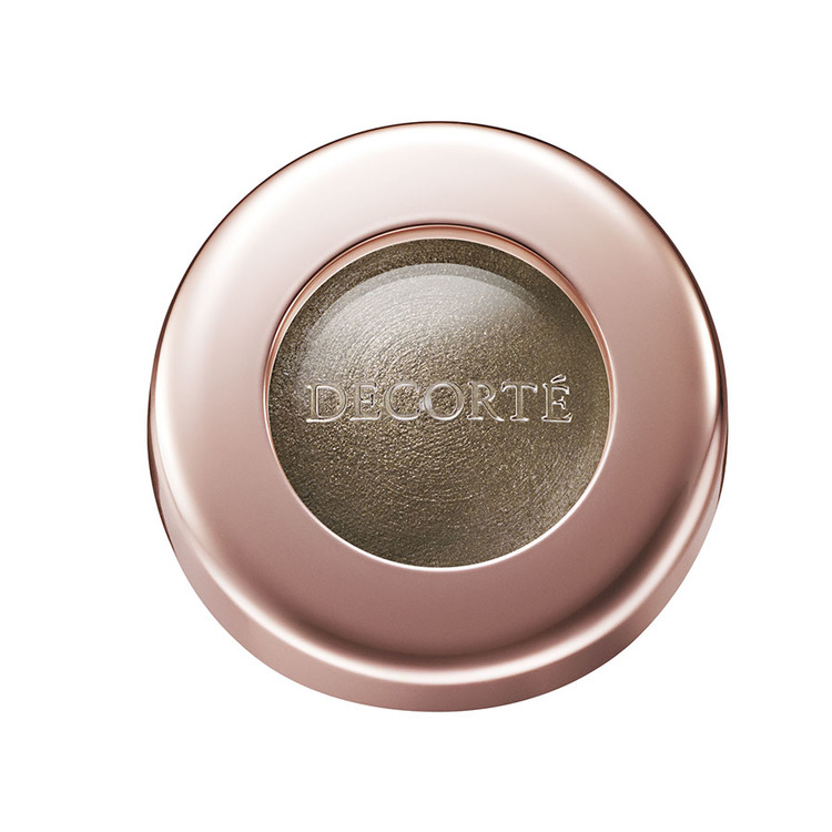 COSME DECORTÉ アイグロウ ジェム GR780