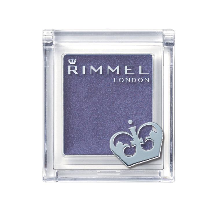 RIMMEL リンメル プリズム パウダーアイカラー 021