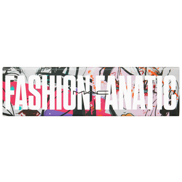 ファッション ファナティック