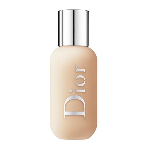 Dior ディオール バックステージ フェイス&ボディ ファンデーション