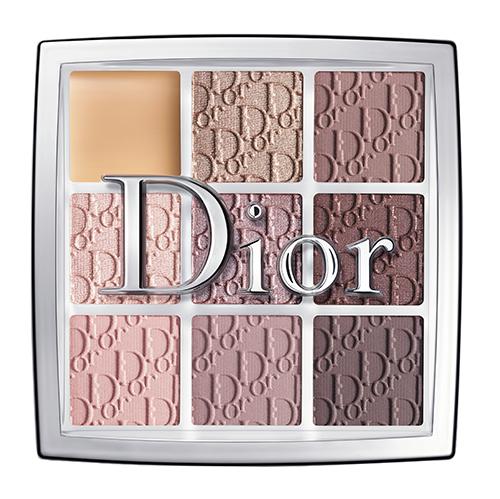 Dior ディオール バックステージ アイ パレット 002 クール