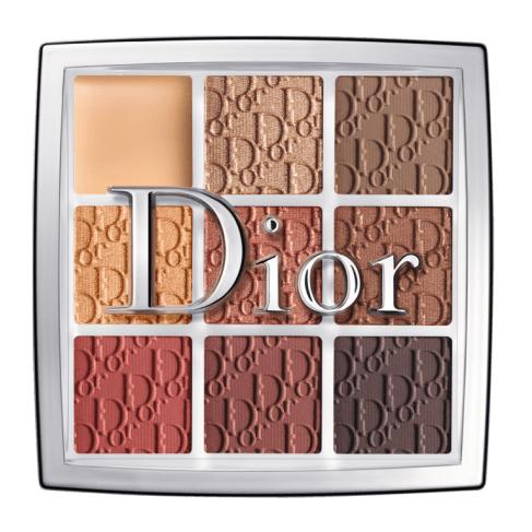 Dior ディオール バックステージ アイ パレット 003 アンバー