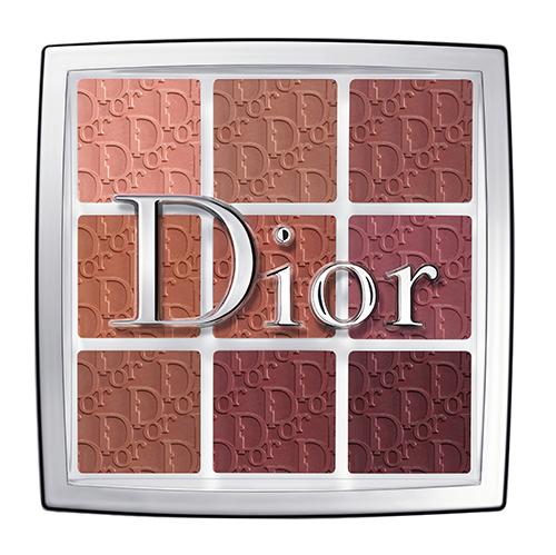 Dior ディオール バックステージ リップ パレット