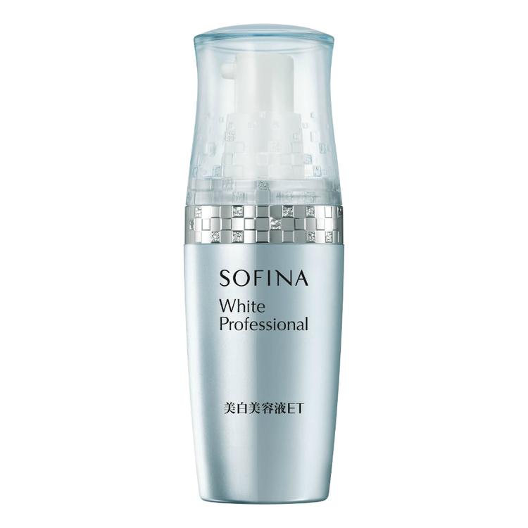 SOFINA White Professional  ホワイトプロフェッショナルET