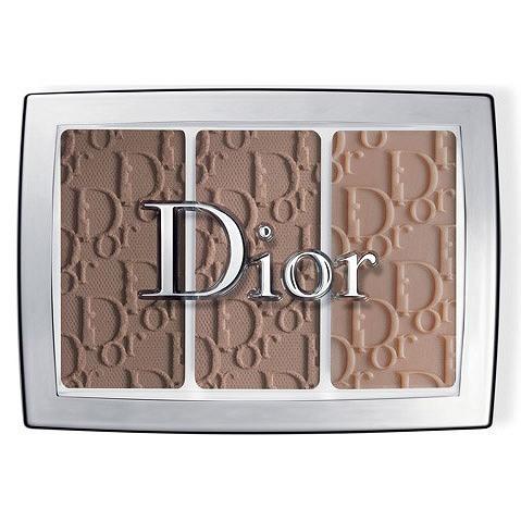 Dior ディオール バックステージ ブロウ パレット