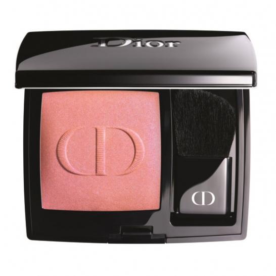 Dior ディオールスキン ルージュ ブラッシュ