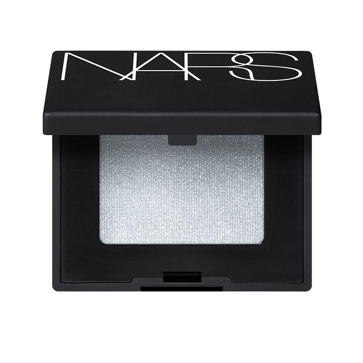NARS シングルアイシャドー 5325
