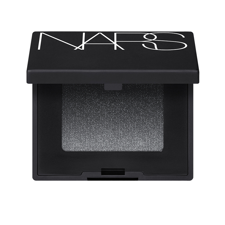 NARS シングルアイシャドー 5326
