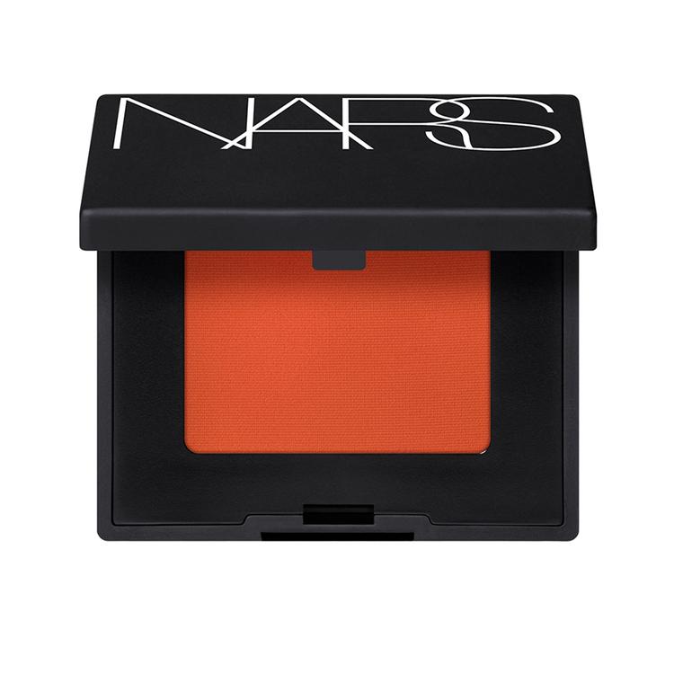 NARS シングルアイシャドー 5352