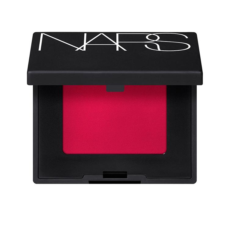 NARS シングルアイシャドー 5353