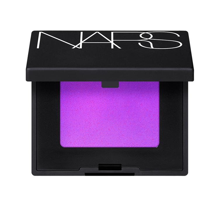 NARS シングルアイシャドー 5357