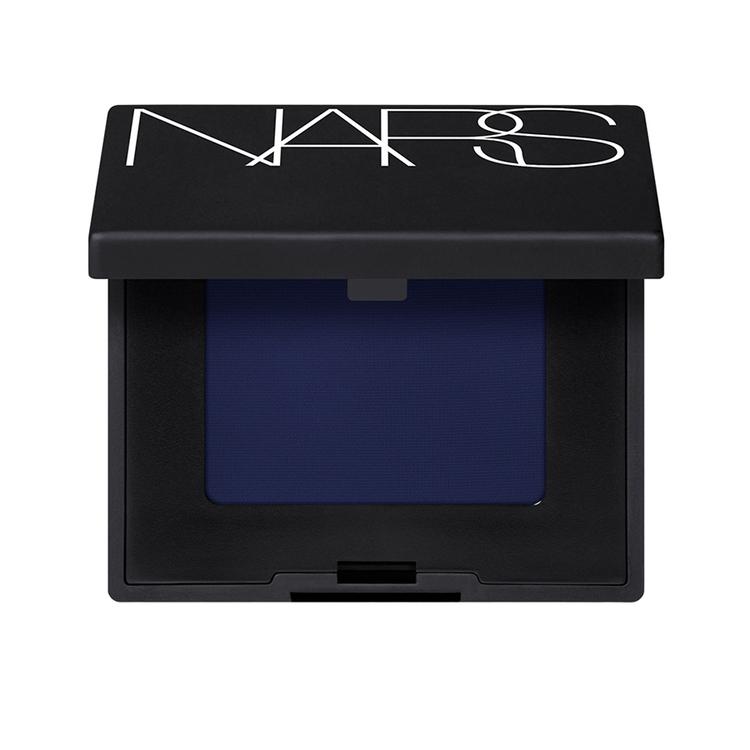 NARS シングルアイシャドー 5358
