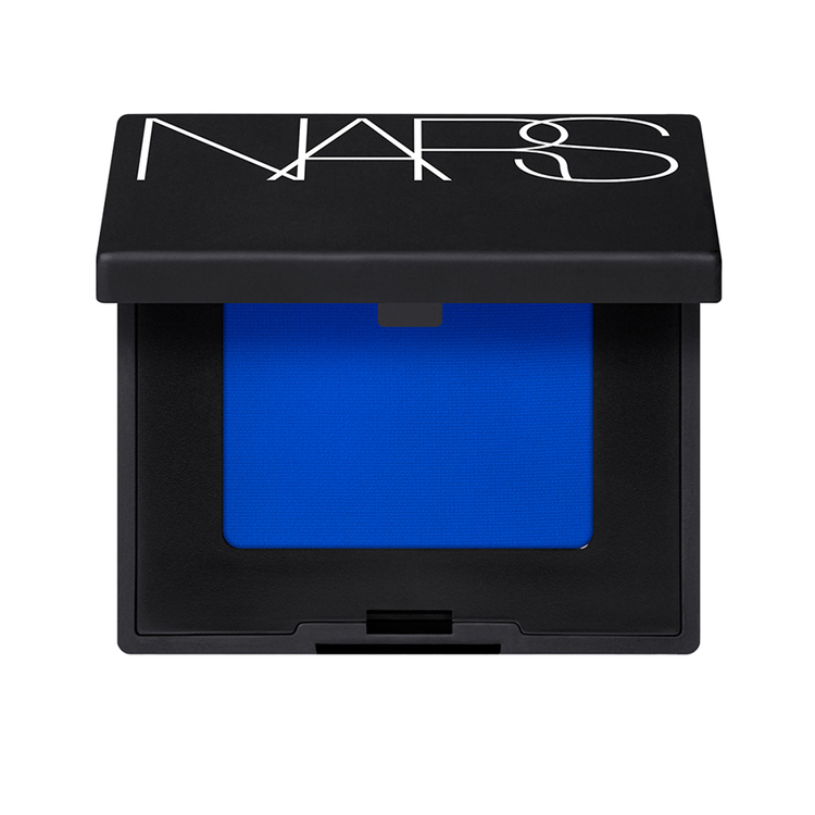 NARS シングルアイシャドー 5360