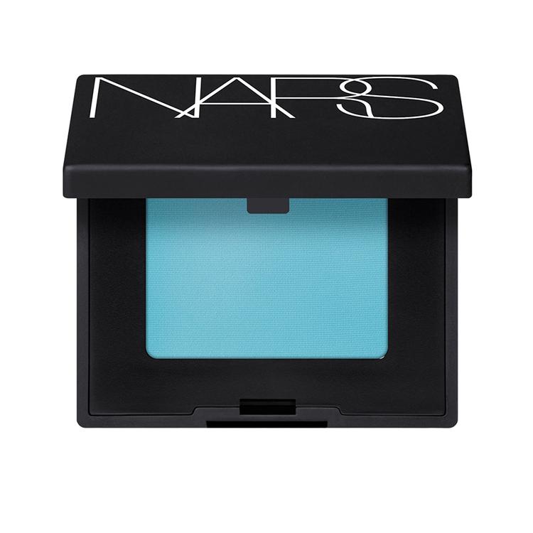 NARS シングルアイシャドー 5361
