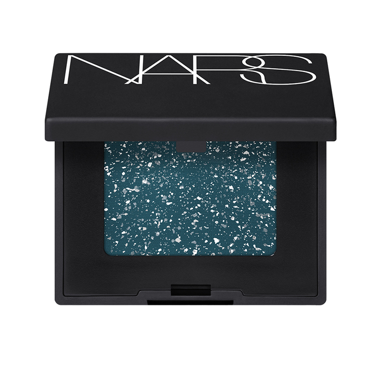 NARS シングルアイシャドー 5362