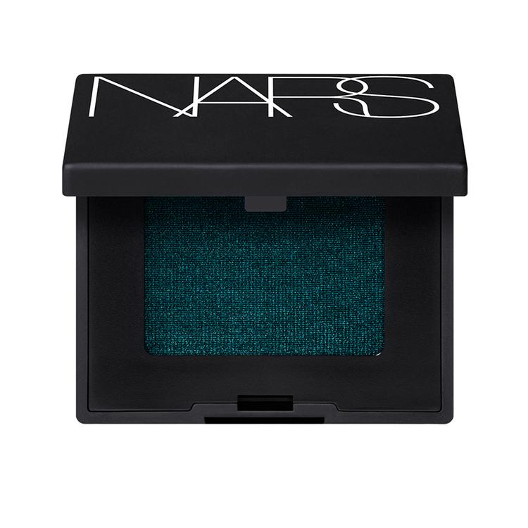 NARS シングルアイシャドー 5363