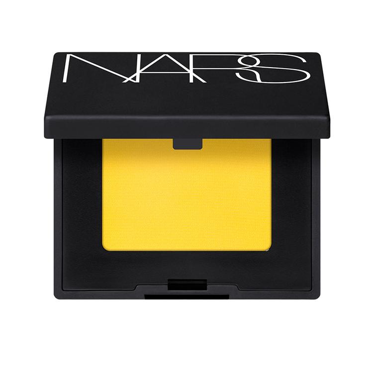NARS シングルアイシャドー 5365