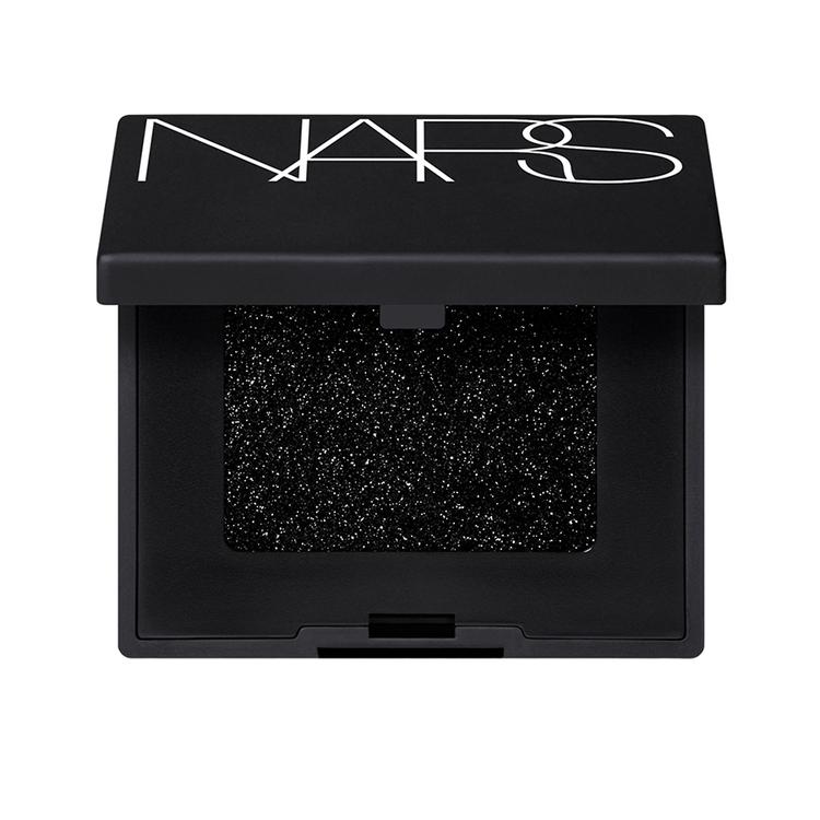 NARS ハードワイヤードアイシャドー 5340