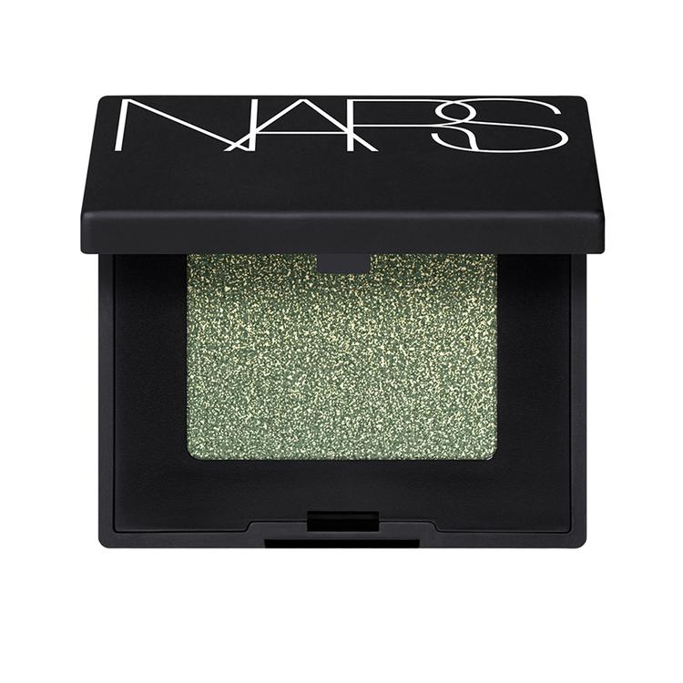 NARS ハードワイヤードアイシャドー 5348