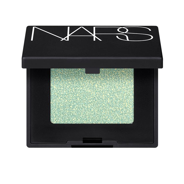NARS ハードワイヤードアイシャドー 5349