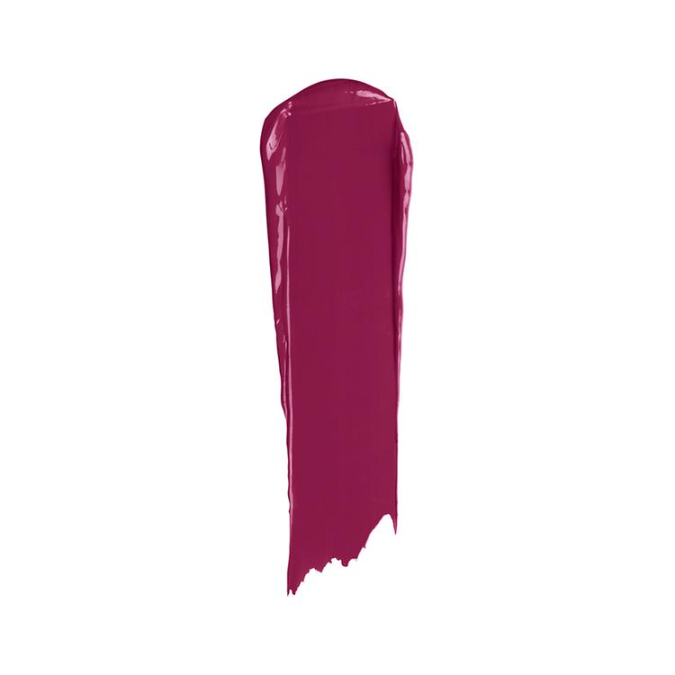 NYX Professional Makeup スリップティーズ リップ ラッカー 05 カラー・ ドリーム エスケープ