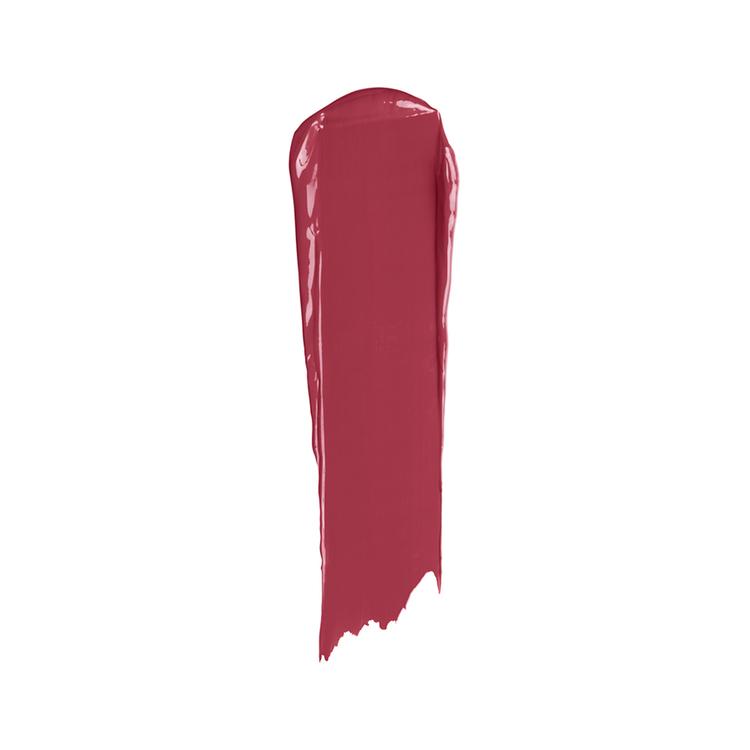 NYX Professional Makeup スリップティーズ リップ ラッカー 07 カラー・ ロージー アウトルック