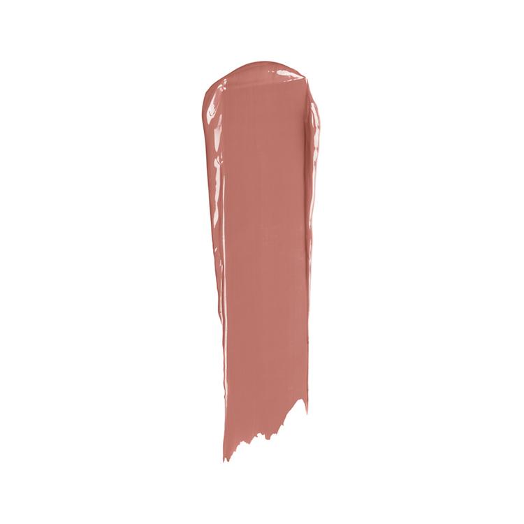 NYX Professional Makeup スリップティーズ リップ ラッカー 13 カラー・ ファースト デート