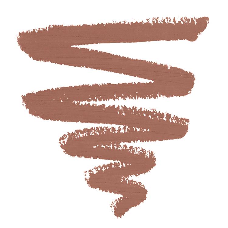 NYX Professional Makeup スエード マット リップライナー A 51 カラー・ ローズ ザ デイ